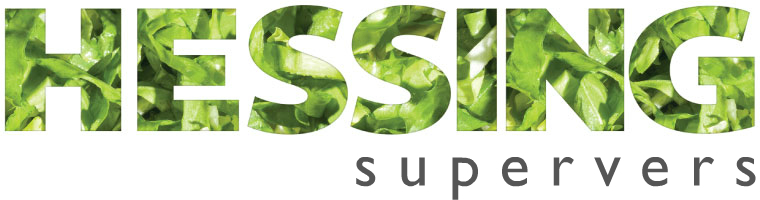 Logo Hessing Supervers
